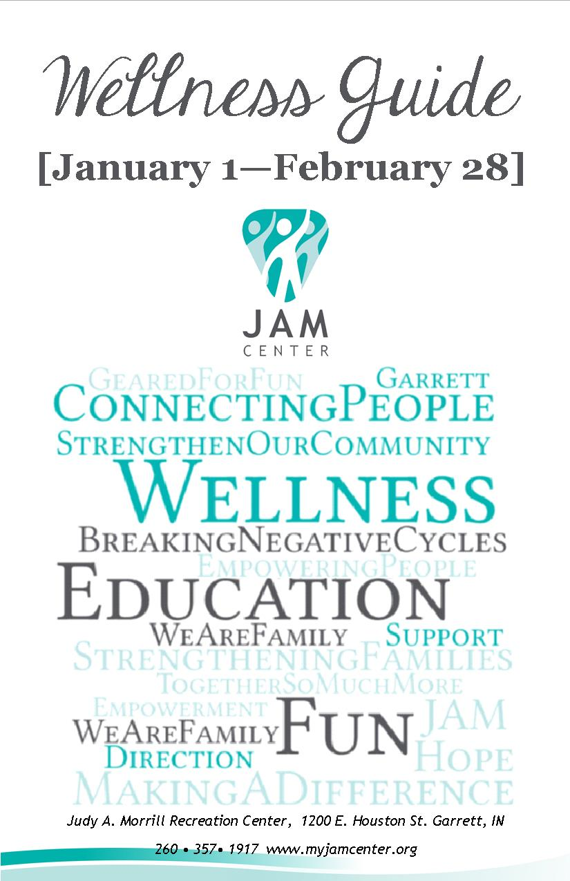 Session 1 Jan and Feb_wellness guide_1