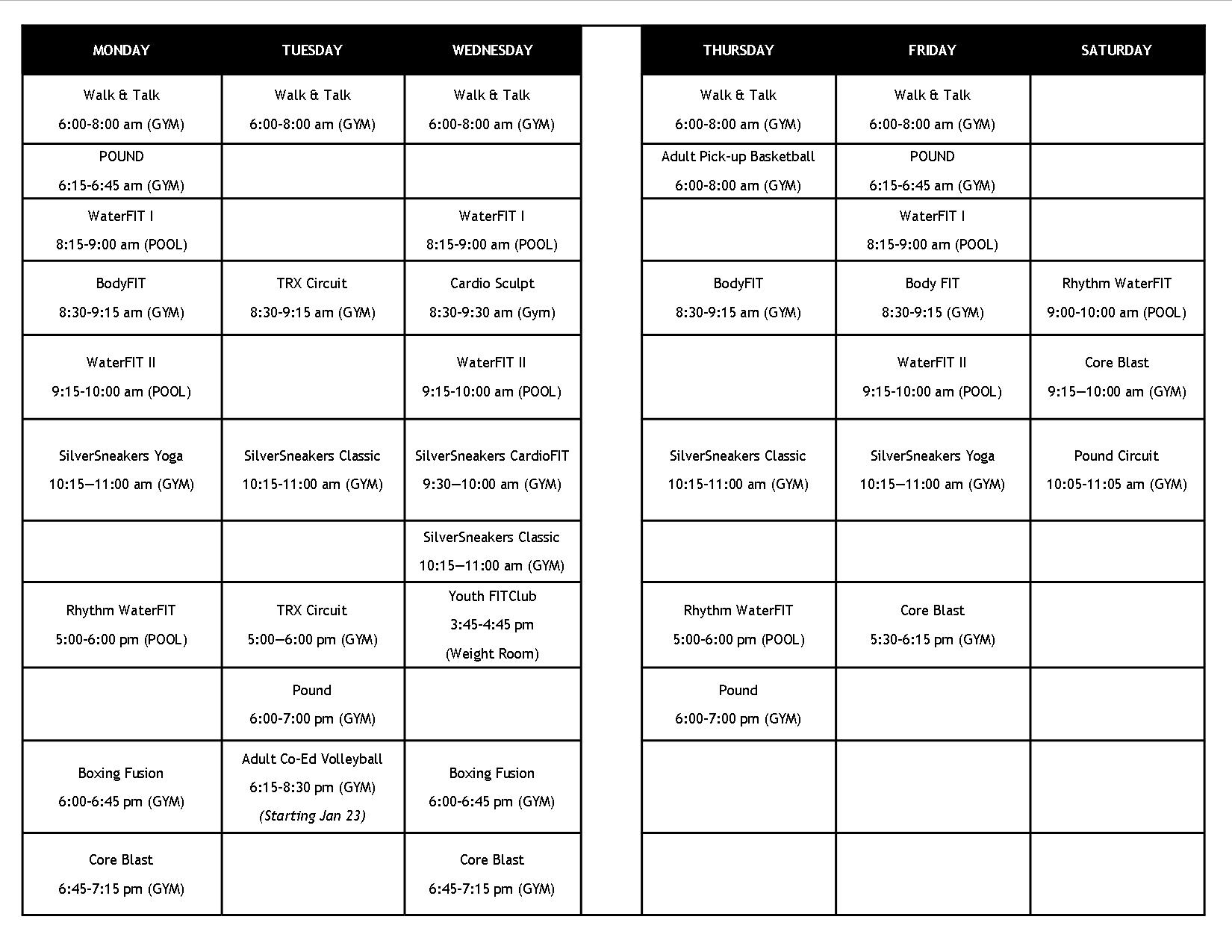Session 1 Jan and Feb_wellness guide_2